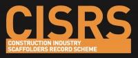 vyrnwy scaffold cisrs logo
