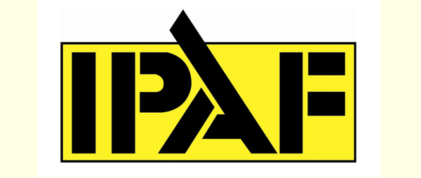 vyrnwy scaffold ipaf logo